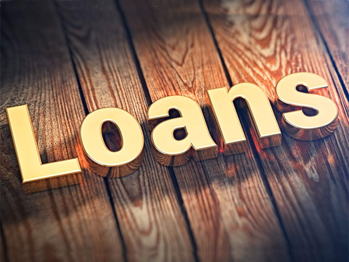 Keep Up With The Trend With Same Day Loans!
